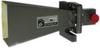 Standard Gain Horn -- Model SAS-584