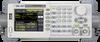 Waveform Generator -- SDG1010 -Image
