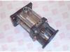 GRUNDFOS D-41136064E-P1-9614 ( GRUNDFOS, D-41136064E-P1-9614, D41136064EP19614, PUMP, 3450RPM, 300PSI, 1.5HP ) -Image