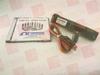 OMEGA ENGINEERING OM-EL-USB-4 ( PORTABLE DATA LOGGER W/ USB ITF 4-20MA 1SEC-12HR ) -Image