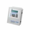 Ultrasonic Clamp-On Liquid Flow Meter -- DigitalFlow DF868