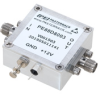 Frequency Divider, Divide by 8 Prescaler Module, 100 MHz to 12 GHz, SMA -- PE88D8003 -Image