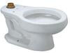 Z5675-BWL EcoVantage® Toilet System -- Z5675-BWL -Image