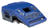 Brady BMP71 Label Printer -- BMP71