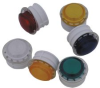 LED Lenses -- 26K6602