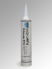 Dow Corning SE 9120 Adhesive 330ml Clear -- SE 9120 CLEAR 330ML CART