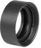 25mm Cage 6mm Diameter Lens Mount -- NT85-554