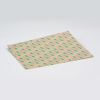3M™ Membrane Switch Spacer 7959MP Clear, Custom Roll Sizes Available -- 70000044175