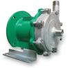 Magnetic Drive Centrifugal Pumps -- MMP Series - Image