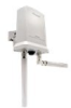 Hawking Hi-Gain Outdoor Wireless-N Multifunction Access Point HOWABN1 - wireless access point -- HOWABN1