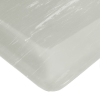SMART(R) Tile-Top No. 496; 3' Cut up to 60'; Gray -- 715411-49584