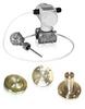 Multivariable Transmitter -- Model 269CR