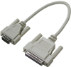 RS-530 to RS-422 Cable -- CA175
