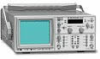 1.05 GHz Spectrum Analyzer with Tracking Generator -- BK Precision 2630