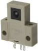 Optical Sensors - Photoelectric, Industrial -- EE-SPWL311-C-ND