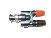 Adapter: BNC to Dual Binding Post -- BU-P1296 - Image