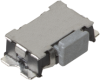 Subminiature Side Actuated Switches -- KSS Series -- View Larger Image