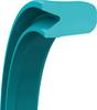 Rod Seals - Zurcon® - U-Cup RU9