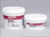 Loctite Fixmaster Wet Surface Repair Putty