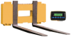 Forklift Scales - Image