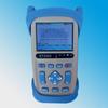 Optical Time Domain Reflectometer -- ST3200 OTD - Image