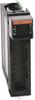 ControlLogix 16 Point D/O Module -- 1756-OA16 -- View Larger Image