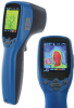 High Value Thermal Imager Camera -- OSXL-TIM3