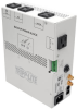 550VA Audio/Video Backup Power Block - Exclusive UPS Protection for Structured Wiring Enclosure -- AV550SC
