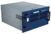 AC-to-HVDC Power Supply -- OLS10K - Image