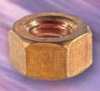 Hex Nut - Non Metric -- HN-5