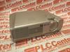 EPSON EMP-73 ( PROJECTOR LCD 1.3/2.6AMP 100-240VAC 50/60HZ ) -Image