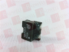 MURATA 38H151C ( INDUCTOR, 150NH, 18A, 30%, SMD, PRODUCT RNG:3800 SERIES, INDUCTANCE:150NH, RMS CURRENT (IRMS):18A, SATURATION CURRENT (ISAT):38A, INDUCTOR CONSTRUCTION:UNSHIELDED, DC RESISTANCE MA... -Image