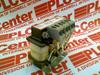 TCI TRANS COIL KDRA43L ( DRIVE REACTOR 8AMP MAX MOTOR 60HZ 600V 3PH ) -Image