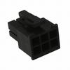Rectangular Connectors - Housings -- WM4265-ND -Image