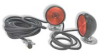 Magnetic Towing Lamp Kit -- 65402-4