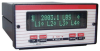Digital Force Indicator -- DFI 1650 - Image