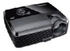 PJD6211 Multimedia DLP Projector -- PJD6211
