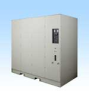 Nitrogen Gas Generator, ECO-N2 Series -- NE-20PS - Image