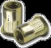 CAL Series Steel - Metric -- CAL2-12175-5.1 - Image