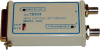 Optical Async Mini BitDriver® -- Model 2507