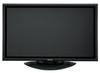 42-inch 1080p High Definition Professional Plasma Display -- TH-42PF11UK