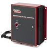 MS Control Unit -- K52025-1