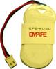 CODE-A-PHONE 3200 Battery -- BB-024071