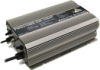 AC Power Supply -- PWS310-MS-48