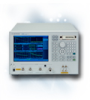Signal Source Analyzer -- E5052B