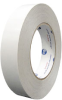 Double-Coated Film Tape -- DCV960A