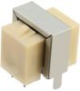 Power Transformers -- 10A009-ND - Image