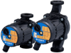 TLC, TLCH Single Wet Rotor Circulators - Image