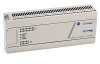 MicroLogix 1000 32 Point Controller -- 1761-L32AAA - Image