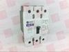 MCCB 25KA/480V 100A FRAME 80A FF T/M TRIP -- 140UG2C3C80